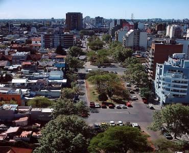 Saavedra,Capital Federal,1039