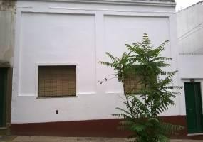 CAPITAL FEDERAL, Capital Federal, Argentina, 2 Habitaciones Habitaciones, ,Casas,Venta,ECHEANDIA,1078