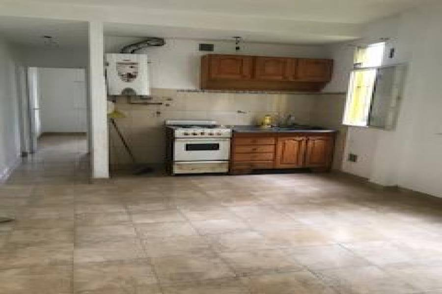 FLORES SUR, Capital Federal, Argentina, 1 Dormitorio Habitaciones, ,1 BañoBathrooms,Apartamentos,Venta,BALBASTRO,1086