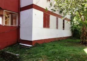 FLORES SUR, Capital Federal, Argentina, 1 Dormitorio Habitaciones, ,1 BañoBathrooms,Apartamentos,Venta,CRISOSTOMO ALVAREZ ,1088