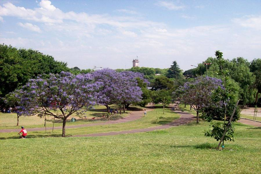 Mataderos,Capital Federal,1052