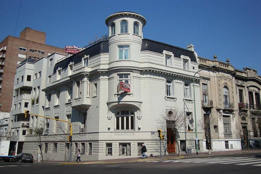 Constitución,Capital Federal,1057